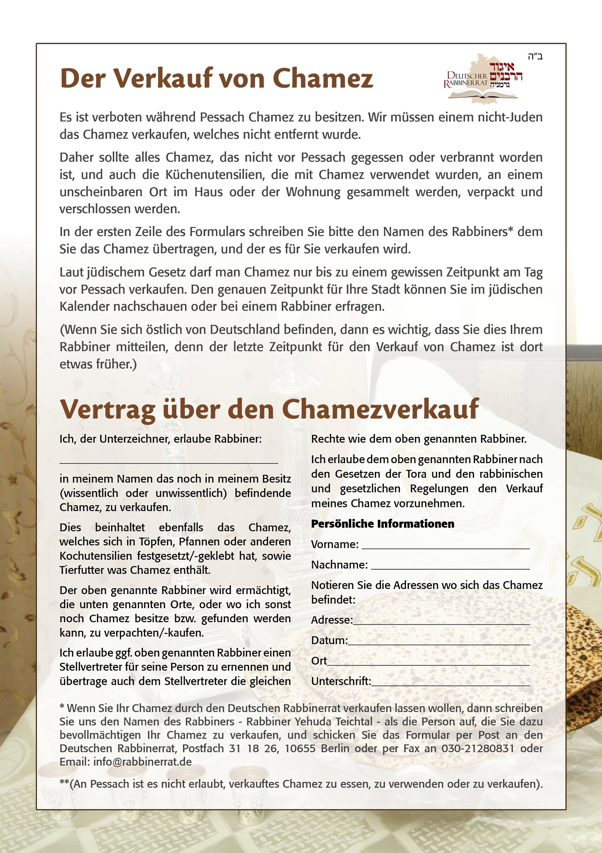 Atemberaubend Küchenutensilien Namen Zeitgenössisch - Ideen Für Die ...